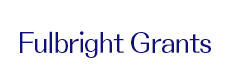 Fulbright Grants